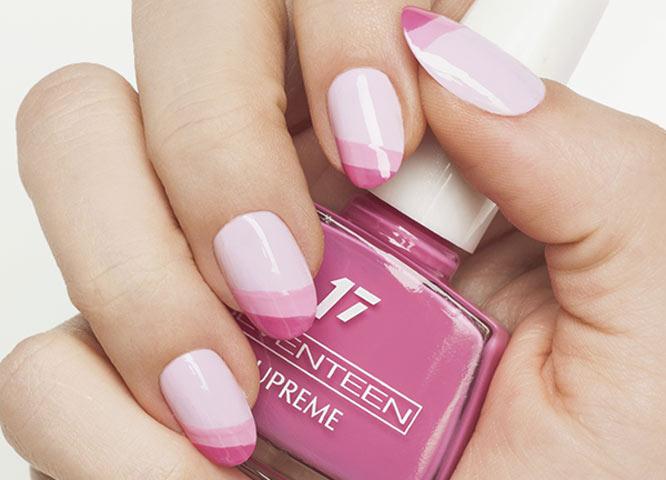 три бои на лакови за нокти кои ќе го одбележат ова лето