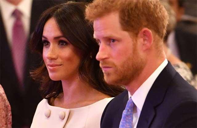 Фотографија од принцот Хари од која сé започна, а ќе ви го скрши срцето