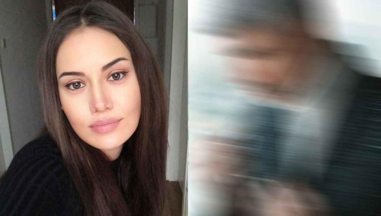 Сопругата на Бали-бег долго време не можеше да го преболи овој човек – познатиот турски актер сега е во брак со друга убавица