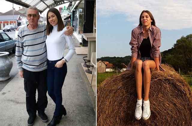 Милојко и Милијана влегоа во Парови – во куќата следуваше шок