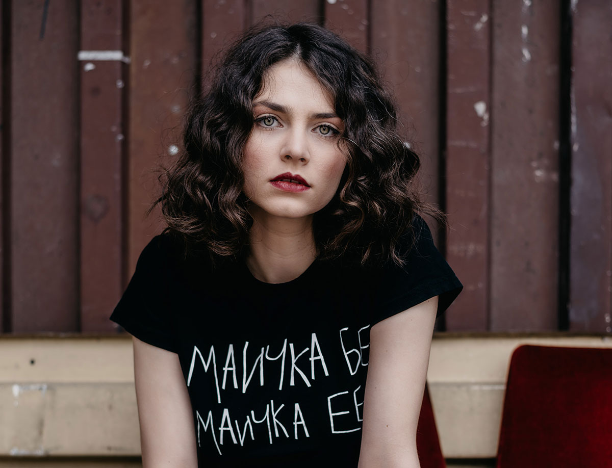 Во кој дел од Македонија живеат најубавите девојки?