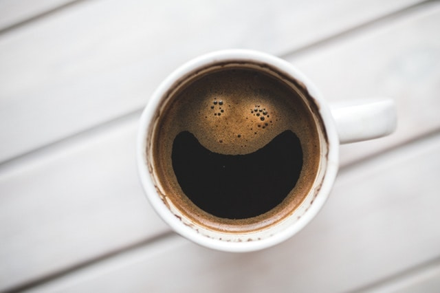 Колку шолји кафе дневно е добро за срцето?