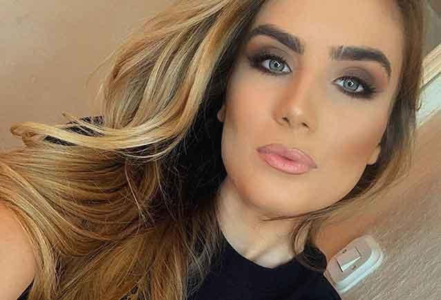 Ќерката на Заев се појави на свадба со своето момче – корисниците на социјалните мрежи воодушевени од тоа како беа облечени