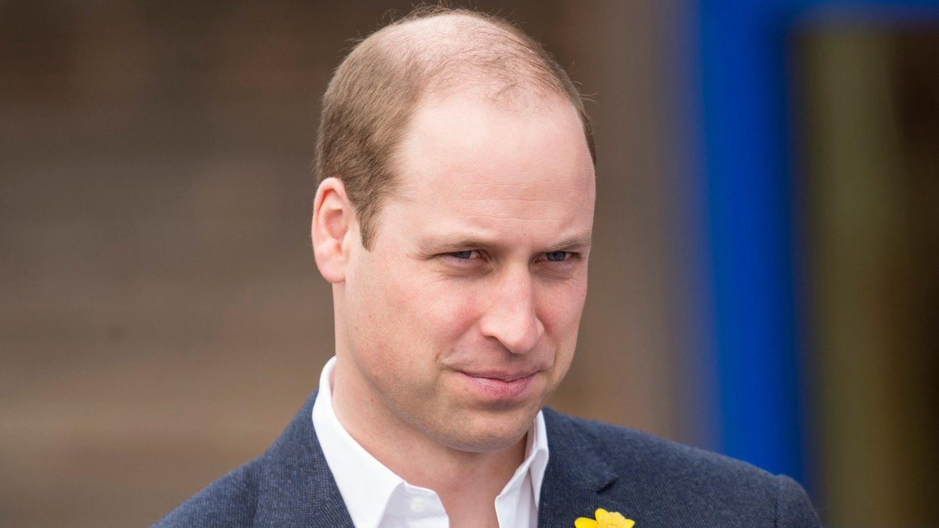 Ова е љубовницата на принцот Вилијам?!