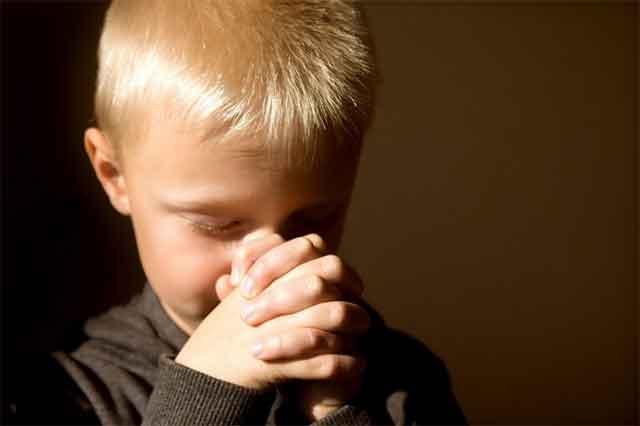Зошто понекогаш децата ги плаќаат родителски гревови: Еве како да се ослободите од проклетството на вашите прадедовци!