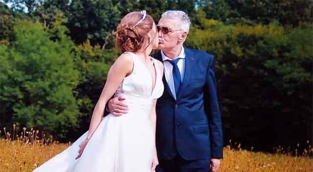 Милијана и Милојко доживеале фијаско на медениот месец – ги исфрлиле од хотелот во Грција