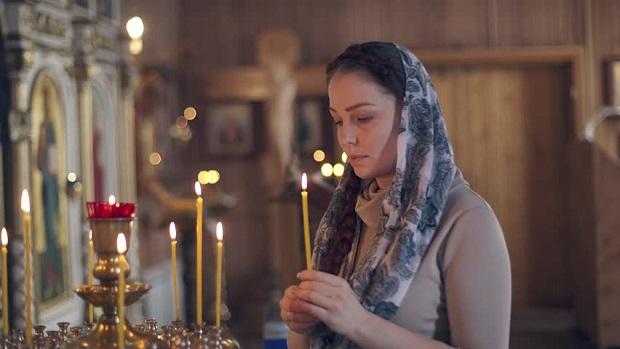 Мајчина молитва: Зборови кои треба да ги знае секоја мајка за доброто на своето дете
