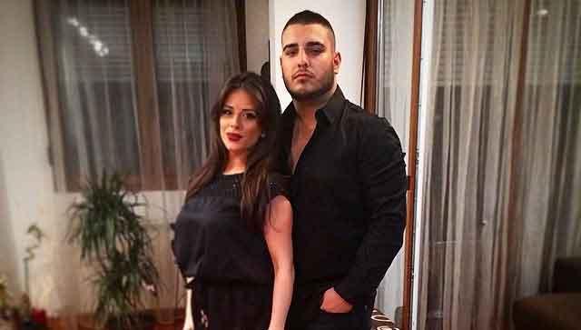 Поранешната сопруга на Лазиќ реши повеќе да не молчи и откри дали навистина заради Дарко раскинала со момчето