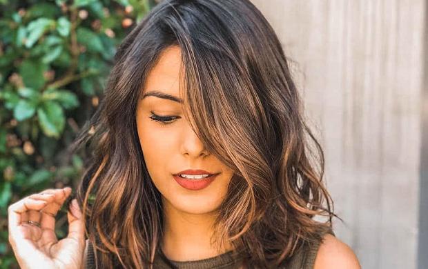 Модерни фризури кои ќе ве направат помлади и кои вреди да ги испробате (Фото)
