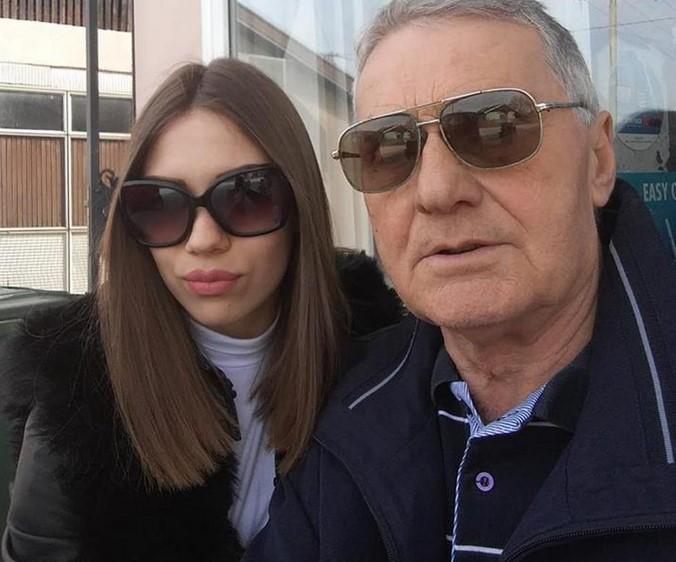 Очајниот Милојко и се заканува на Милијана: Ќе те тужам бидејќи ме напаѓаше
