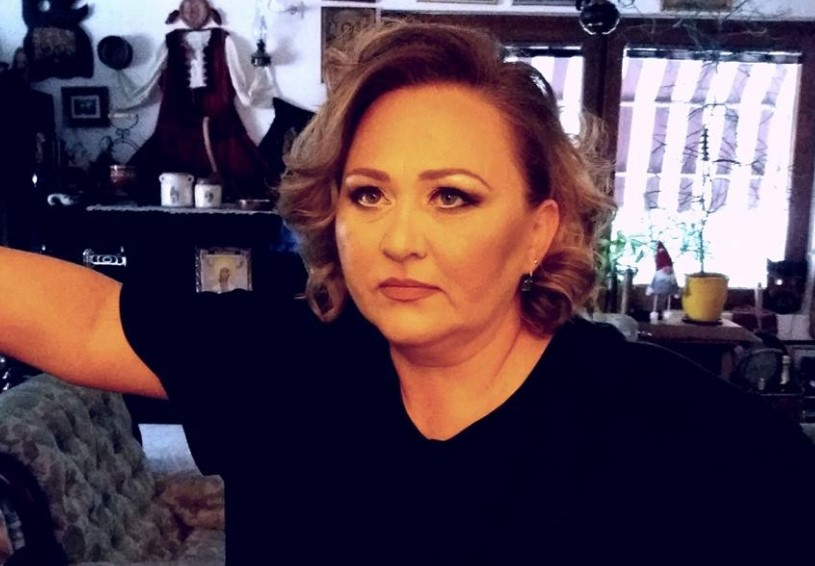 Запознајте го семејството на актерката Тања Кочовска! (фото)