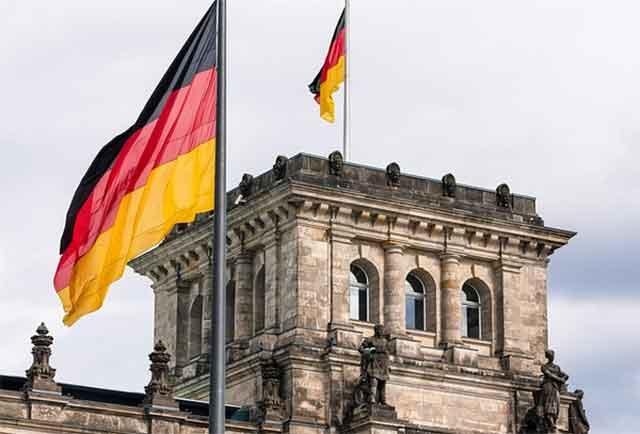 Лоши вести пристигнаа од Германија: Сите треба да бидеме загрижени поради ова