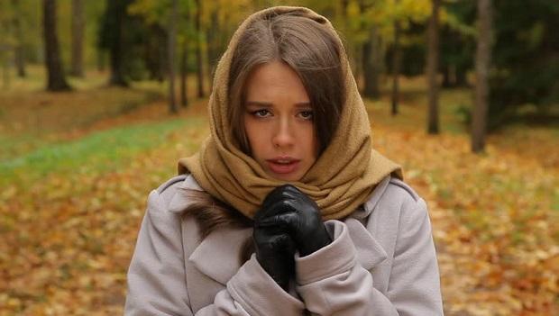 Молитва кон Пресвета Богородица која треба да ја изговарате кога сте тажни и вознемирени