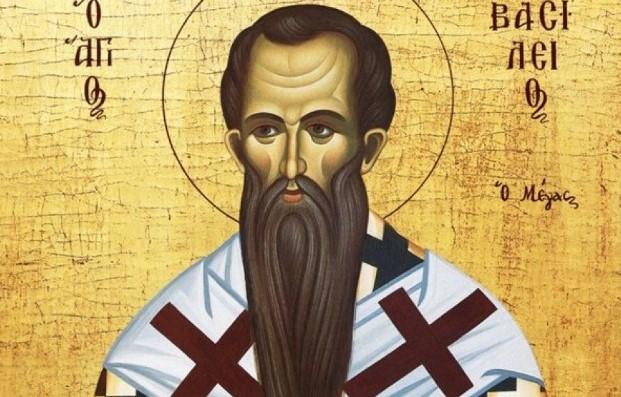 Утре е Свети Василиј Велики: За да не ве бие малер, не заборавајте да го направите ова!