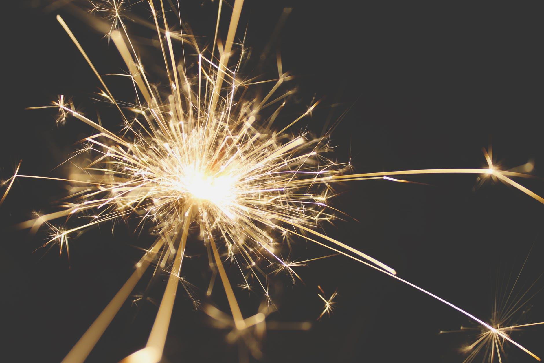Вечерва, на 13 јануари, замислете си желба: Сè што ќе посакате ви се оствари!
