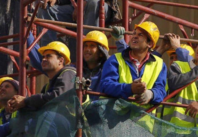 Австралија бара работници – платите се од 8000 до 10000 евра. Можат да се пријават и Македонци