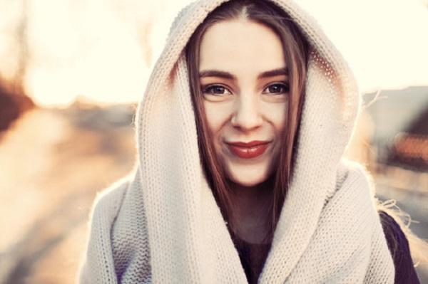 Јована - нејзиното име е ангелско, а личноста неверојатна