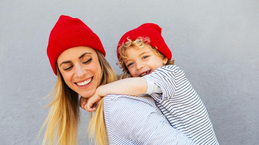 Тетките добија статус на трет родител