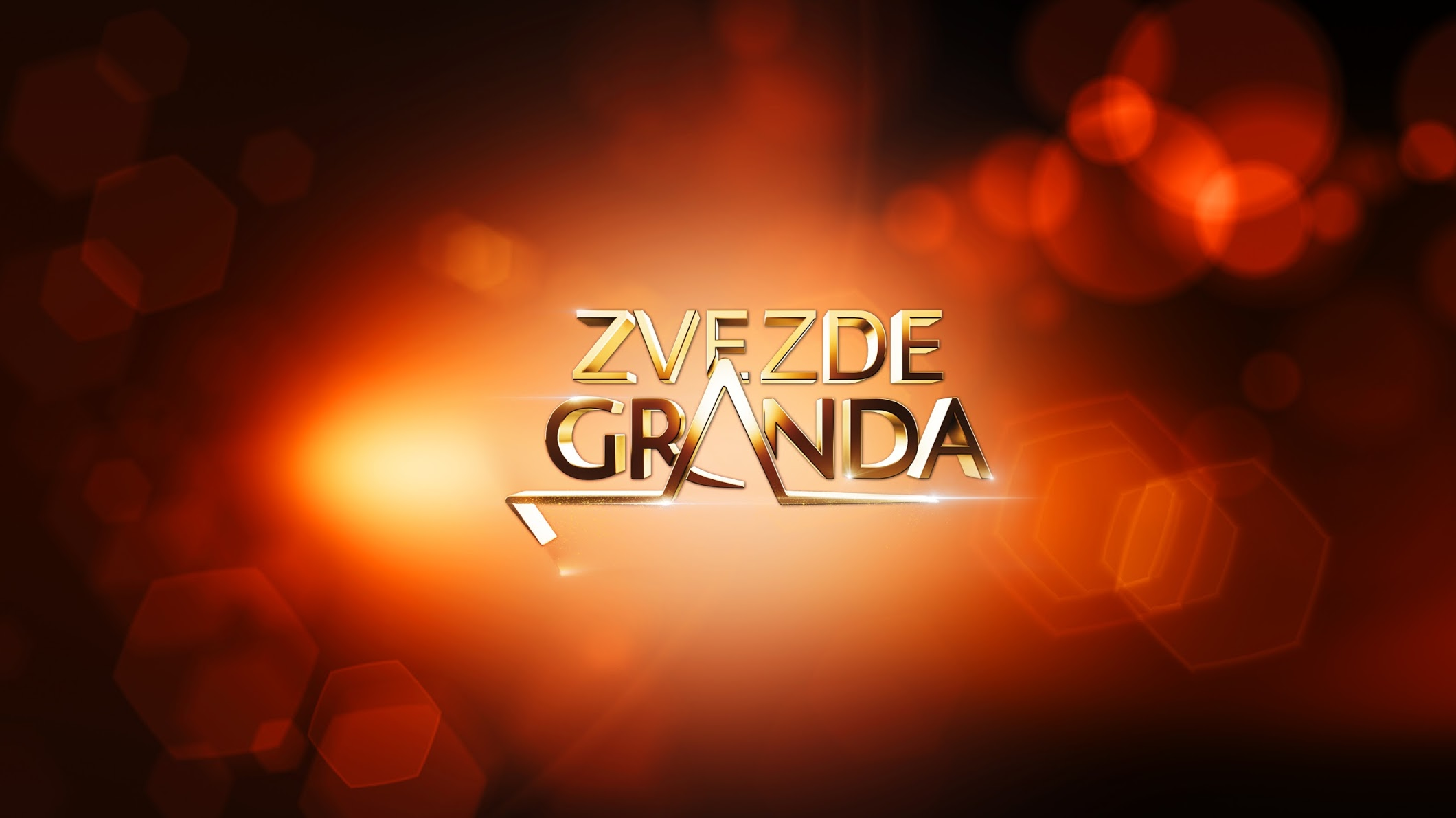 Мажот влета во студио и ја прекина емисијата: Ѕвездата на Гранд од шок не проговори ништо, само се расплака