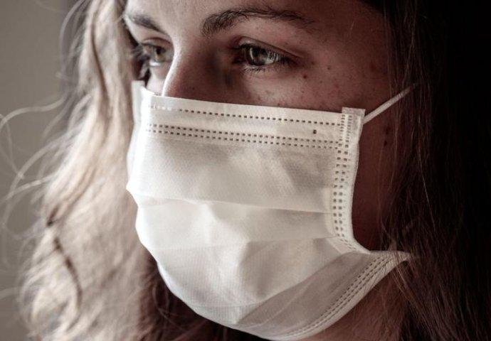 На оваа температура коронавирусот исчезнува за 5 минути, ново истражување!
