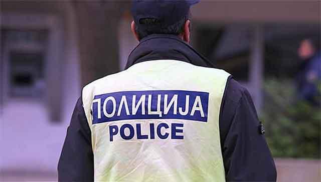 Еве кои места би можеле повторно да бидат ставени во карантин во Македонија – мерките не се почитуваат, ситуацијата е лоша