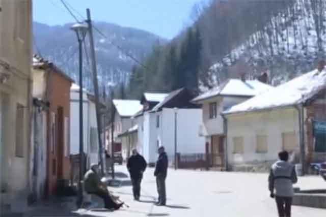 Во ова село заради епидемијата се случи чудо – еве за што се работи