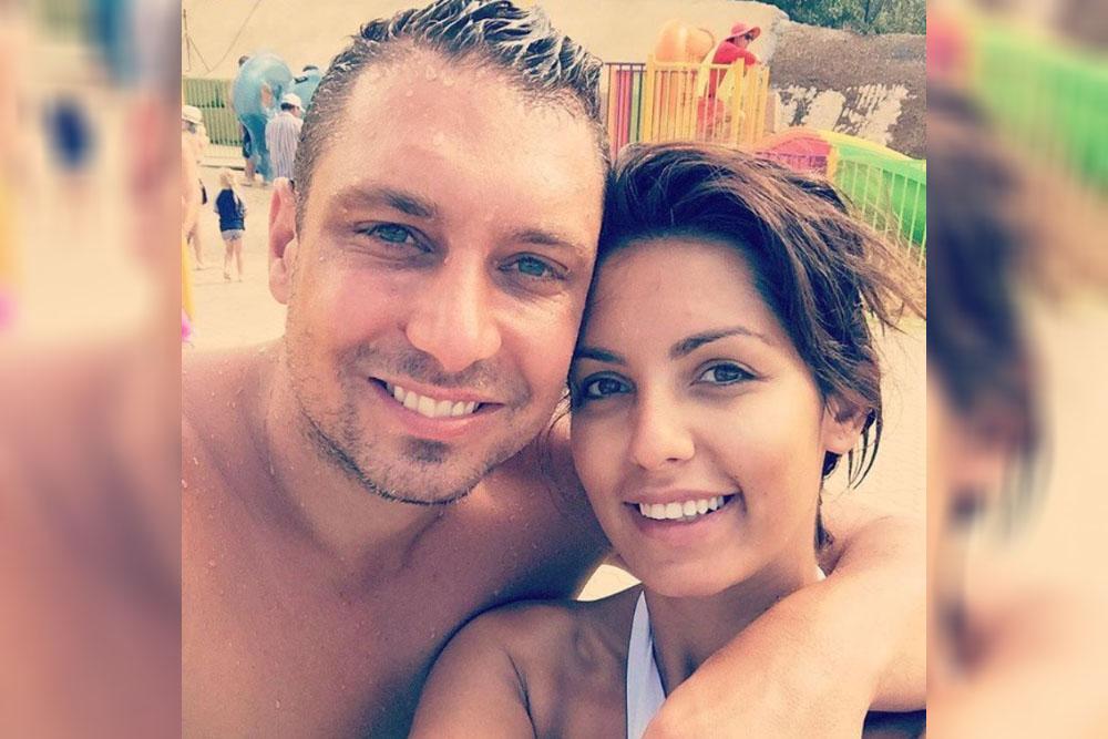 Сопругот на Тања Савиќ им донесе нова МАМА на синовите - пејачката пред нервен слом