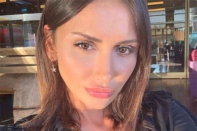 Ќе останете без зборови – погледнете во каков луксуз живее пејачката Емина Јаховиќ. Секое ќоше е средено до најмал детаљ (фото)