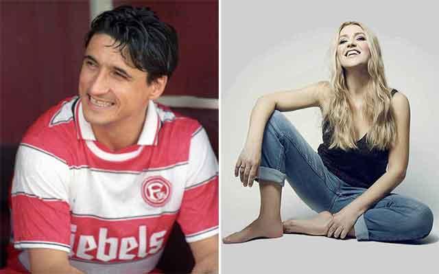 Погледнете во какви убавици пораснаа ќерките на Дарко Панчев. А и неговата сопруга се уште изгледа како во најдобрите години