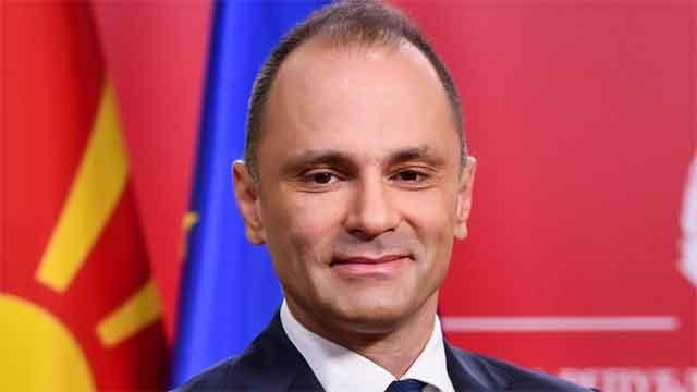 Балканот се отвора, но не и Македонија: можен карантин и за Задушница – коронавирусот носи лоши вести за оние што се во странство