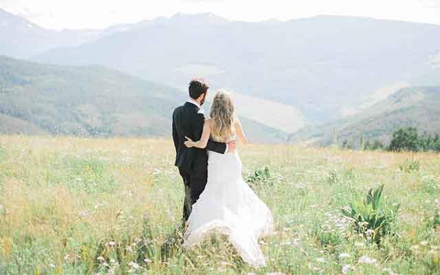 Младоженец го изгуби животот од корона два дена по свадбата – НЕВЕСТАТА негативна, а гостите се заразиле!