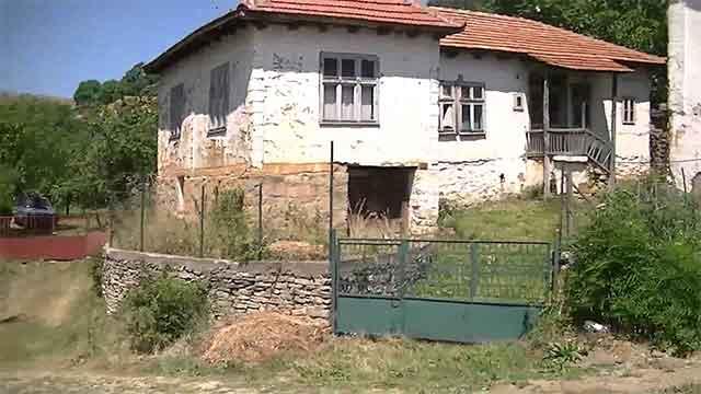 """Тажна приказна за нашите иселеници: """"По потекло сум од едно мало ПЕЧАЛБАРСКО СЕЛО што се наоѓа во Источна Македонија"""""""