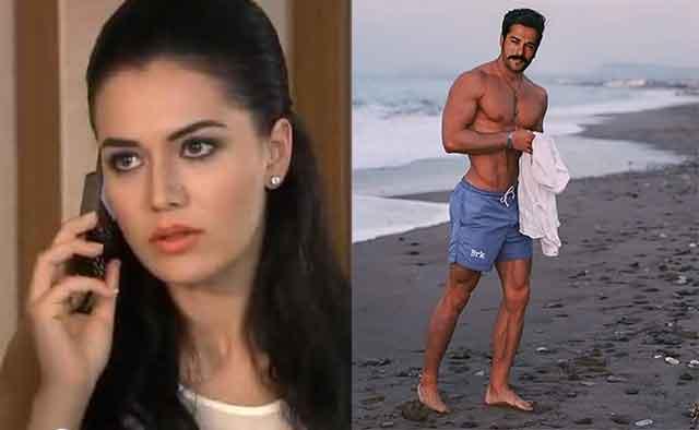 Бали-бег реши да ја остави Неџла – причината за ваквата одлука ги разочара дамите, цела Турција во шoк кога се дозна за ова!