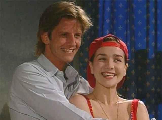 """Наталија Ореиро (43) од """"Дивиот ангел"""" и денес изгледа неверојатно – ПОГЛЕДНЕТЕ како изгледаат и другите актери од серијата"""