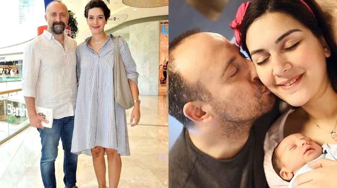 Откако многумина во Турција ја осудија заради вишокот килограми и цeлyлитoт, Шехерзад реши да направи драстична промена!