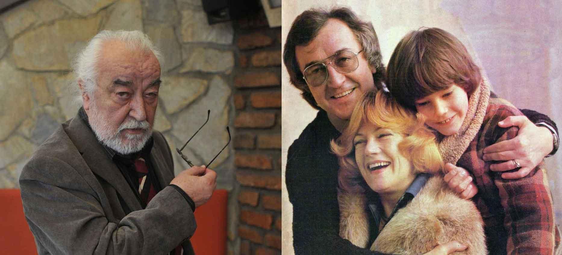 """Погледнете каква убавица е внуката на легендарниот Зафир Хаџиманов – талентираната Марта ја викаат """"чудо од девојка"""" (фото)"""