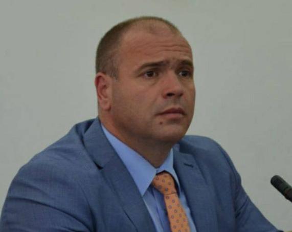 ФОТО: Грациозна и отмена - сопругата на градоначалникот на Куманово е вистина убавица