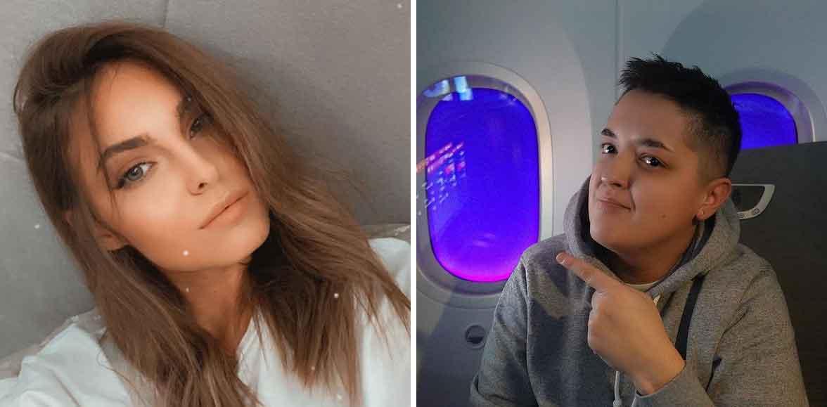 Марија Шерифовиќ е во врска со Џејла Рамовиќ? Нови детали што го ШOKИРAA целиот Балкан, а посебно нејзините родители!