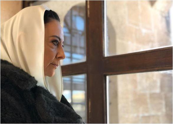 Злобна, одмазољубива - ова е најстрашната серија која треба да пристигне во Македонија - актерката открива овој лик има сличности со мене!