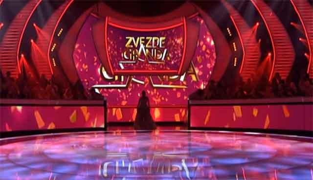 Шерифовиќ НЕ сакаше да и даде глас на пејачката од Македонија, а Вики ја шокираше публиката – мислеше дека пее Елена Ристеска