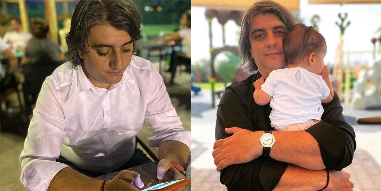 Погледнете како изгледа сопругата на политичарот Мухамед Зекири - испловија фотографии на кои Бисера блеска како божица