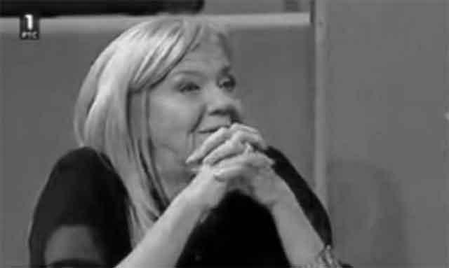 Мapина Тyцаковиќ ја изгуби битката – нејзините последни зборови на Инстаграм ќе ви го скинат срцето, еве што напиша