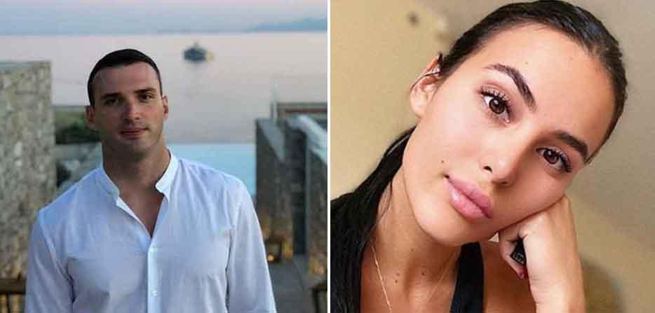 Еве во каков луксуз ќе живее ќерката на Цеца со младиот милионер – ПОТРОШИЛЕ преку 700.000 евра за овој дуплекс (фото)