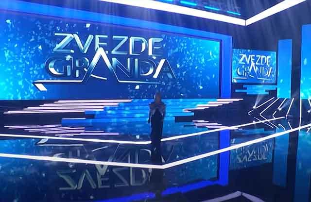 """Никој во """"Ѕвездите на Гранд"""" не остана рамнодушен по настапот на оваа Македонка – има 16 години и пред неа е блескава кариера!"""